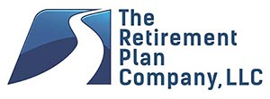 The Retirement Plan Company, LLC